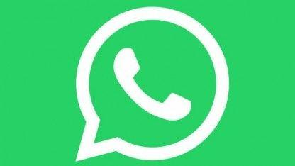 Whatsapp - Lust auf Fox